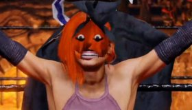 "Take-Two: ""Είμαστε απογοητευμένοι από το λανσάρισμα του WWE 2K20"""