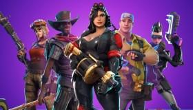 H Epic Games δίνει δωρεάν τις cross-platform υπηρεσίες του Fortnite