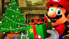 Press Start: Ποια games θα παίξετε και φέτος τα Χριστούγεννα;