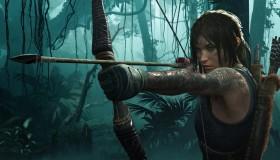 Shadow of the Tomb Raider: Αφαιρέθηκε εναλλακτικό φινάλε
