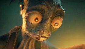 Το Oddworld: Soulstorm θα είναι δωρεάν για τα μέλη του PS Plus