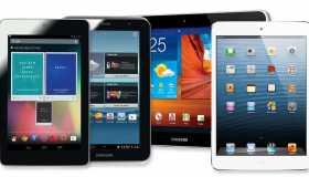 Τα 10 καλύτερα low-budget tablets