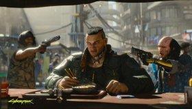 Cyberpunk 2077 δεν θα υποστηρίζει mods στο λανσάρισμα