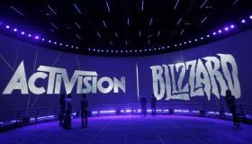 Η Blizzard προβληματίζεται από τη συνεργασία με την Activision