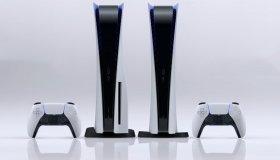 Sony PS5 showcase: Τιμή και ημερομηνία κυκλοφορίας