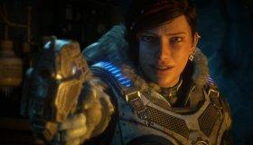 20 PC games της Microsoft έρχονται στο Steam