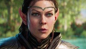 Το The Elder Scrolls Online έρχεται στο Skyrim