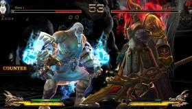 Απαγορεύθηκε το Steam στη Μαλαισία λόγω του Fight of Gods