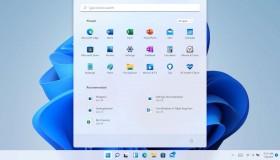 windows11_taskbar