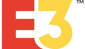 Νέο σήμα για την E3