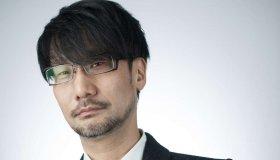 Ο Hideo Kojima καυτηριάζει το Fortnite