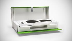 Xbox Adaptive Controller για ΑΜΕΑ απ' την Microsoft