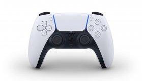 DualSense: Το χειριστήριο του PS5