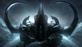 Diablo 3: Δωρεάν στο Xbox Live Gold