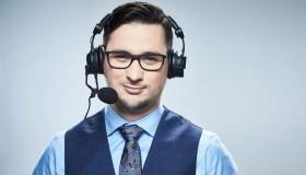 Ο κορυφαίος σχολιαστής του CS GO έγινε suspend από το Twitch για ρατσισμό