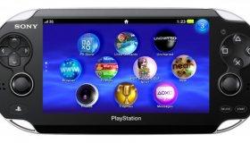 PS Vita: Πλειάδα νέων τίτλων το 2015