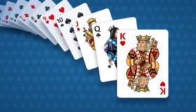 Microsoft Solitaire Collection: Προστίθεται σύστημα level up