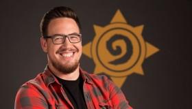 Ο director του Hearthstone φεύγει από την Blizzard