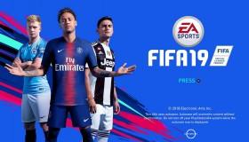 FIFA 19: Η EA αφαίρεσε από παντού τον Cristiano Ronaldo