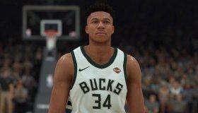 Δωρεάν περίοδος για το NBA 2K20 στο Xbox One