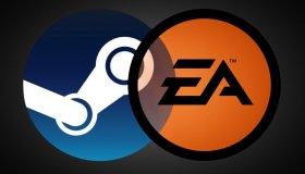 Το EA Access στο Steam