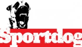 """Το Sportdog.gr σας βάζει """"Στον Πάγκο"""""""