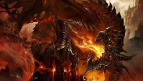 Top 10: Οι μεγαλύτεροι κακοί του Warcraft
