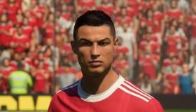 fifa-22-first-update