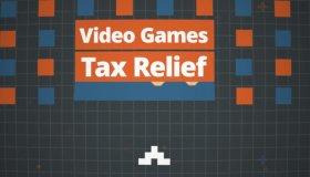 Sony, Sega και Warner εκμεταλλεύονται την Βρετανική φορολογία