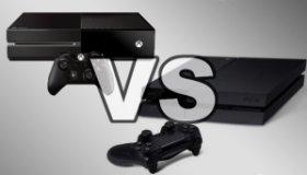 PlayStation 4 και Xbox One: Τι ισχύει με τα μεταχειρισμένα