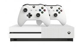 Xbox: Δείτε τα στατιστικά σας για την δεκαετία που μας πέρασε