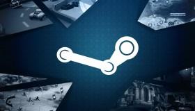 Η Valve θα δίνει λιγότερα Steam keys στους developers