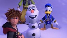 Η Square Enix στην Gamescom 2018