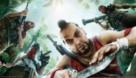 Xbox 360: Εβδομάδα προσφορών