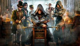 E3 2015: Τα πολυαναμενόμενα games