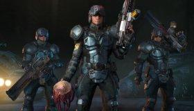 "O Julian Gollop που θεωρείται ""πατέρας"" του XCOM, κοινοποίησε τρέιλερ για το νέο παιχνίδι του"
