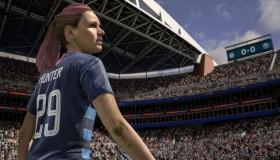 Το FIFA 19 πρώτο σε πωλήσεις στην Ευρώπη για το 2018