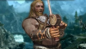 skyrim-special-edition-pc-free-giveaway