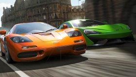 Το Forza Horizon 4 έρχεται στο Steam