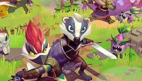 ReadySet Heroes: Δωρεάν πενταήμερο στο PS4