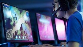 Το Fortnite απαγορεύτηκε από επίσημο άθλημα στα λύκεια της Αμερικής