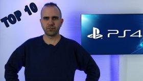 Best of 25: Τα 10 καλύτερα PS4 games