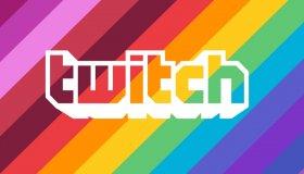 Το Twitch δέχτηκε κριτική γιατί έφτιαξε βίντεο Black Lives Matter κυρίως με λευκούς streamers