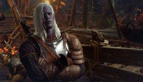 Baldur's Gate 3: Οι απαιτήσεις στα PC