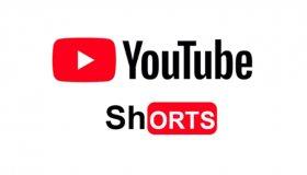 YouTube Shorts: Ο αντίπαλος του TikTok