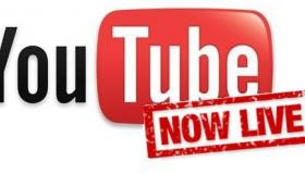 YouTube: Subscribe button, VOD και τρόποι απόκτησης εσόδων