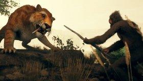 Ancestors: The Humankind Odyssey: Ο δημιουργός παραπονιέται που οι δημοσιογράφοι δεν το έπαιξαν