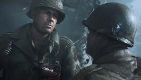 "Activision: ""Ίσως υπάρξουν κι άλλα Call of Duty με ιστορικό περιεχόμενο"""