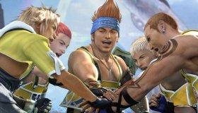 Η Square Enix σκέφτεται να ανοίξει δική της συνδρομητική υπηρεσία