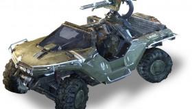 Forza Horizon 4: Η λίστα με όλα τα αυτοκίνητα